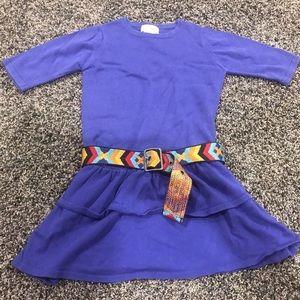American girl Saige dress for girls